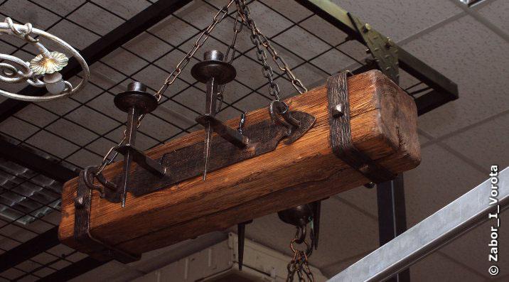 Скамейки и столы из дерева своими руками