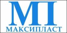 Компания Максипласт